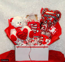 صورة صور هدايا عيد الحب , اجمل هدايا لعيد الحب 3528 8
