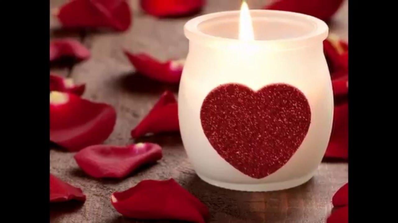 بالصور صور هدايا عيد الحب , اجمل هدايا لعيد الحب 3528 9