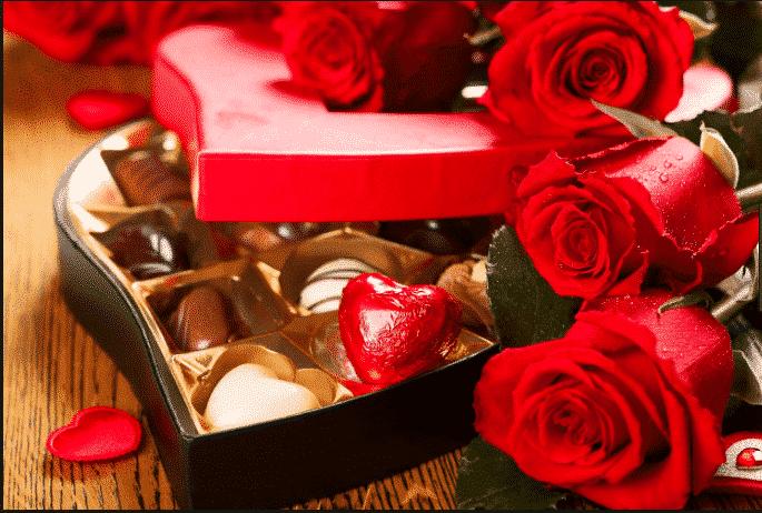 صورة صور هدايا عيد الحب , اجمل هدايا لعيد الحب 3528