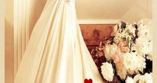 صوره عبارات تهنئة للعروس من صديقتها , اجمل جمل تقال للعروس من صديقاتها