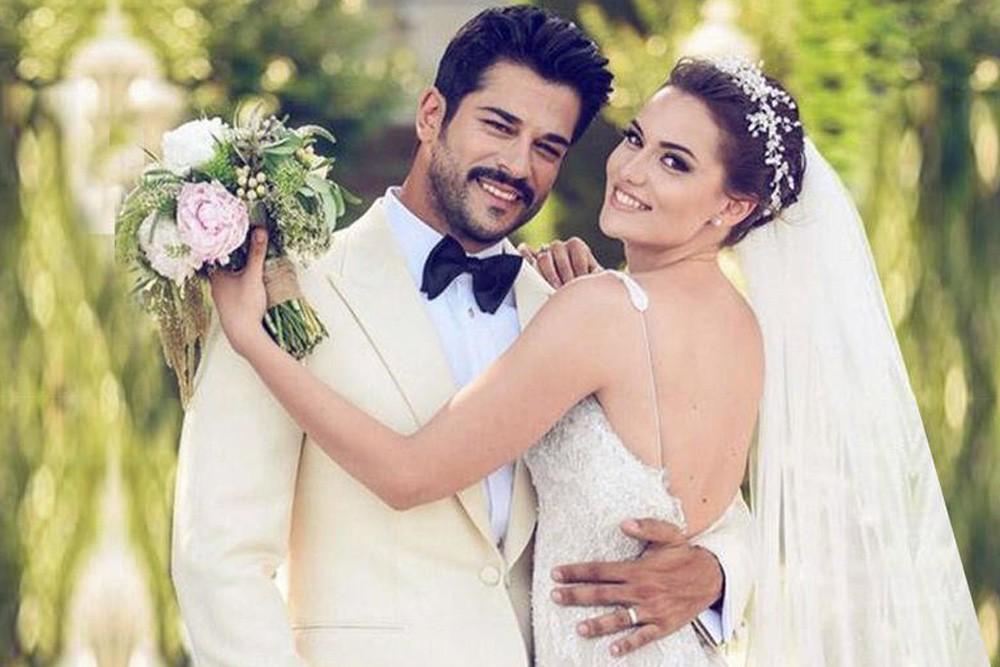 صورة اجمل لقطات الصور للعرسان , اجمل صور للعرسان
