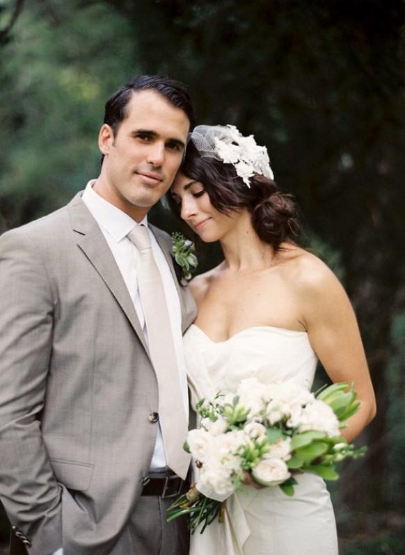 بالصور اجمل لقطات الصور للعرسان , اجمل صور للعرسان 3532 11