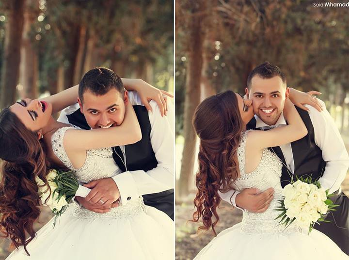 بالصور اجمل لقطات الصور للعرسان , اجمل صور للعرسان 3532 2