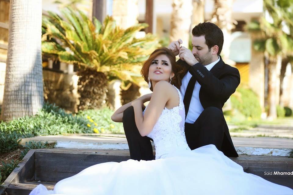 بالصور اجمل لقطات الصور للعرسان , اجمل صور للعرسان 3532 3