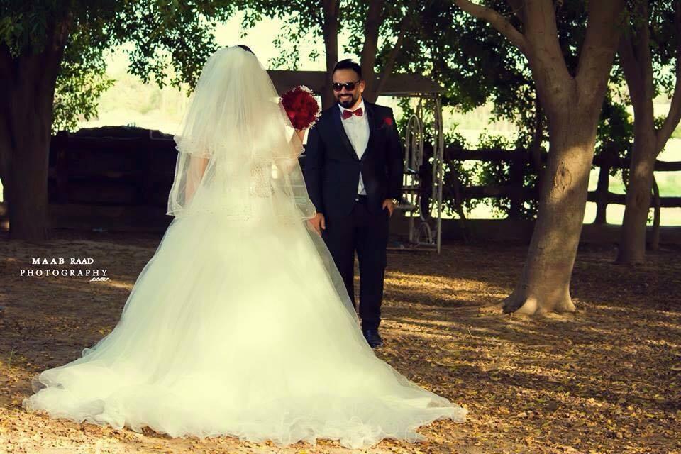 بالصور اجمل لقطات الصور للعرسان , اجمل صور للعرسان 3532 5