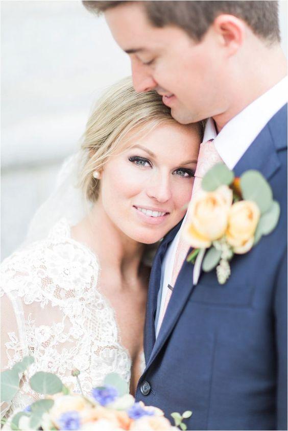 بالصور اجمل لقطات الصور للعرسان , اجمل صور للعرسان 3532 6