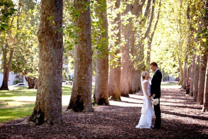بالصور اجمل لقطات الصور للعرسان , اجمل صور للعرسان 3532 7