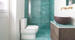 بالصور بلاط حمامات , اجمل بلاط حمامات 3536 11 310x165