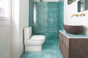 صورة بلاط حمامات , اجمل بلاط حمامات