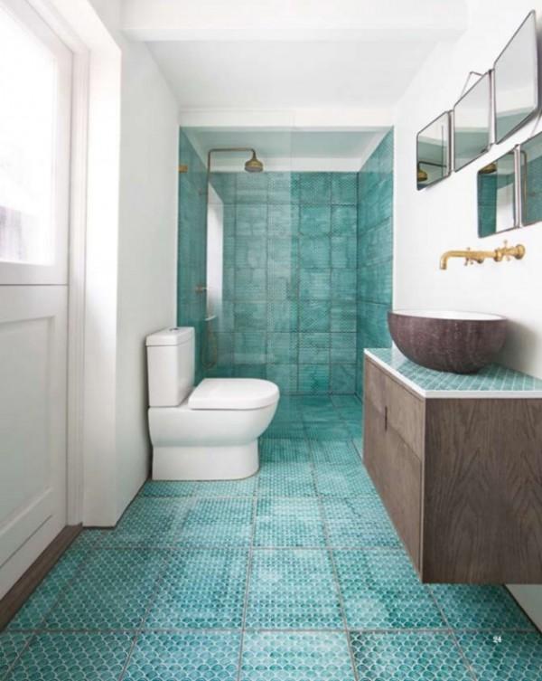 صور بلاط حمامات , اجمل بلاط حمامات