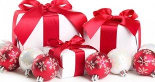 بالصور صور هدايا عيد ميلاد , صور اجمل هدايا لعيد الميلاد يمكنك عملها ايضا 3554 12 310x165