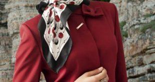 بالصور ملابس شتوية للمحجبات تركية , ملابس محجبات شتوي روعة 3558 11 310x165