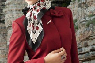 بالصور ملابس شتوية للمحجبات تركية , ملابس محجبات شتوي روعة 3558 11 310x205