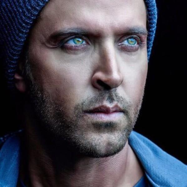 بالصور اجمل عيون رجال , عيون رجال سبحان الخالق 3574 4
