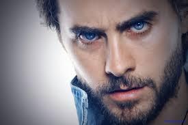 بالصور اجمل عيون رجال , عيون رجال سبحان الخالق 3574 7