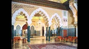 بالصور ديكور مغربي , اجمل الديكورات المغربية الراقية 3586 1
