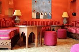بالصور ديكور مغربي , اجمل الديكورات المغربية الراقية 3586 10
