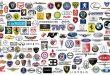 بالصور انواع العربيات , اقوي انواع السيارات 3608 12 110x75