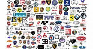 بالصور انواع العربيات , اقوي انواع السيارات 3608 12 310x165
