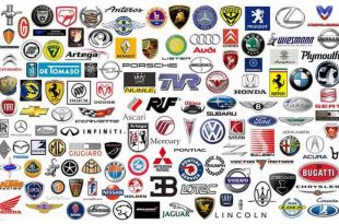 بالصور انواع العربيات , اقوي انواع السيارات 3608 12 310x205