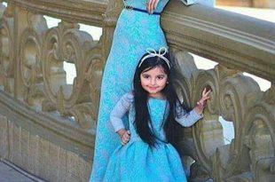 صورة صور بنت وامها , اجمل صور ام وابنتها