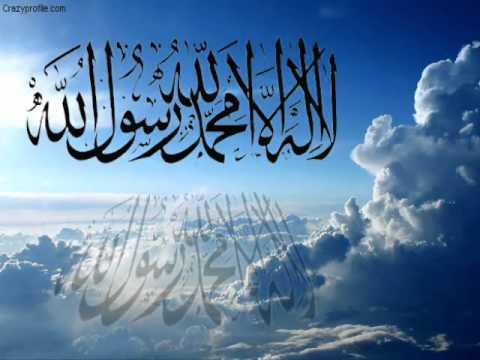 بالصور صوردينيه اسلاميه , اجمل صور دينيه اسلامية 3630 5