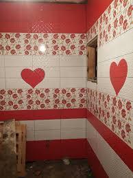 بالصور سيراميك حمامات ومطابخ , اجمل حمامات ومطابخ حديثه 3658 10