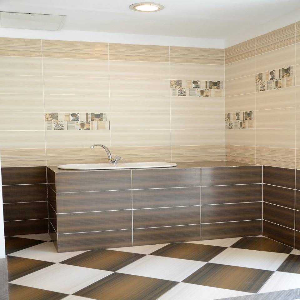 بالصور سيراميك حمامات ومطابخ , اجمل حمامات ومطابخ حديثه 3658 2
