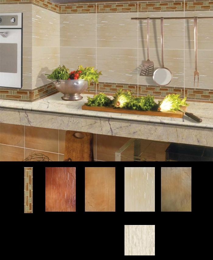 بالصور سيراميك حمامات ومطابخ , اجمل حمامات ومطابخ حديثه 3658 4