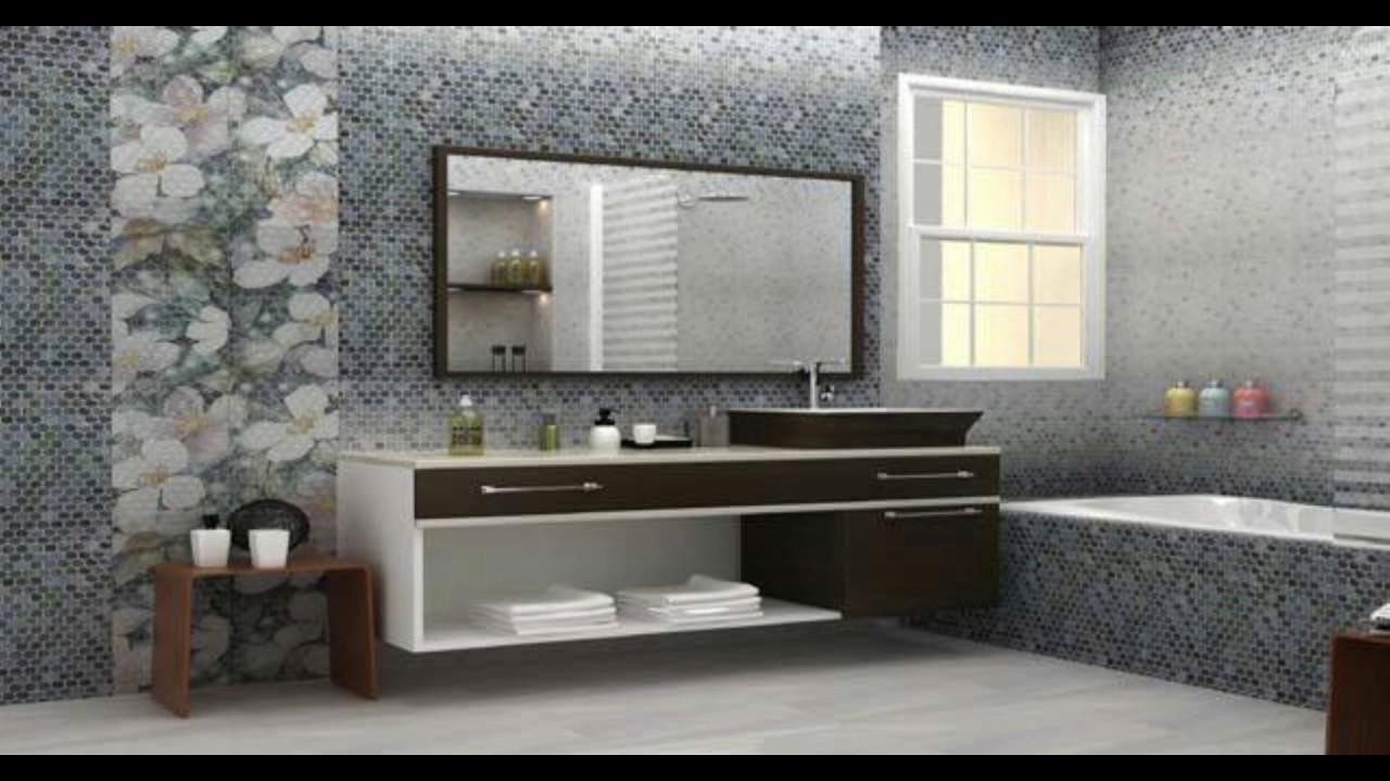بالصور سيراميك حمامات ومطابخ , اجمل حمامات ومطابخ حديثه 3658 5