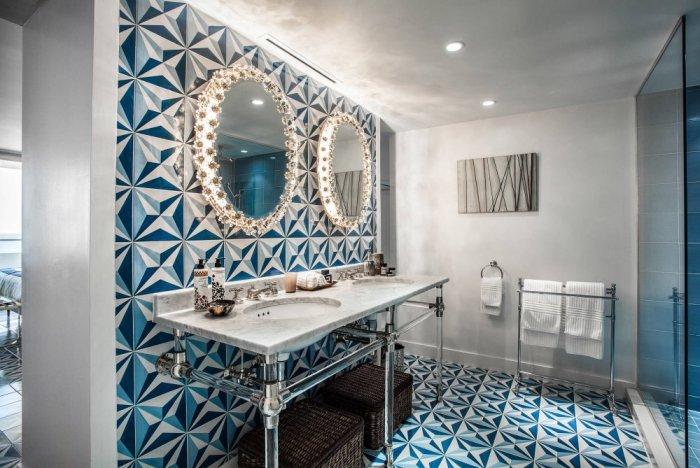 بالصور سيراميك حمامات ومطابخ , اجمل حمامات ومطابخ حديثه 3658 8