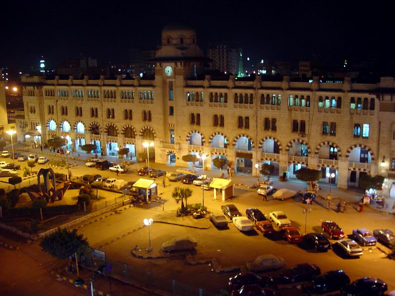 بالصور صور عن مصر , اجمل صور تحدثت عن مصر 3691 10