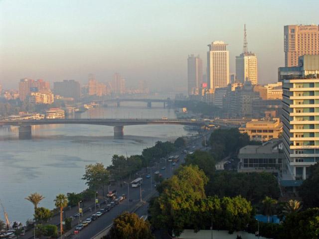 بالصور صور عن مصر , اجمل صور تحدثت عن مصر 3691 11