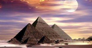 صوره صور عن مصر , اجمل صور تحدثت عن مصر