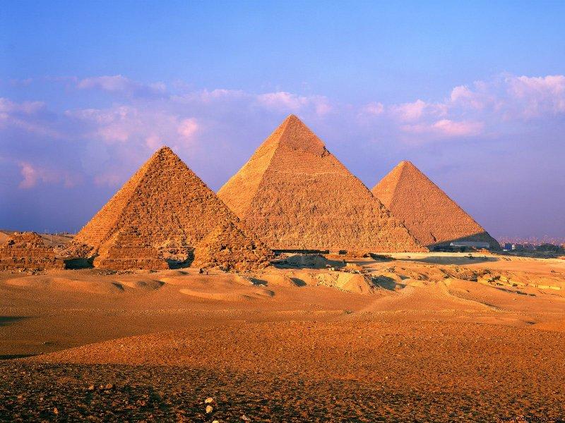 بالصور صور عن مصر , اجمل صور تحدثت عن مصر 3691 2