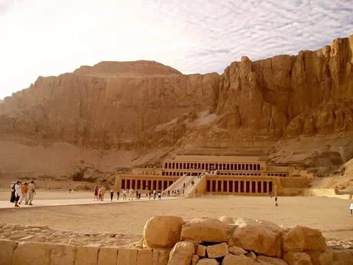 بالصور صور عن مصر , اجمل صور تحدثت عن مصر 3691 3