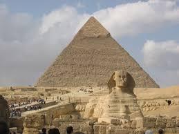 بالصور صور عن مصر , اجمل صور تحدثت عن مصر 3691 4
