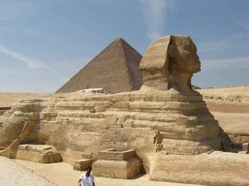 بالصور صور عن مصر , اجمل صور تحدثت عن مصر 3691 5