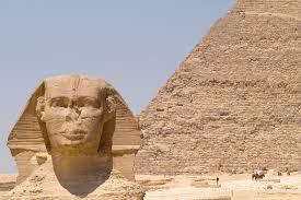 بالصور صور عن مصر , اجمل صور تحدثت عن مصر 3691 6