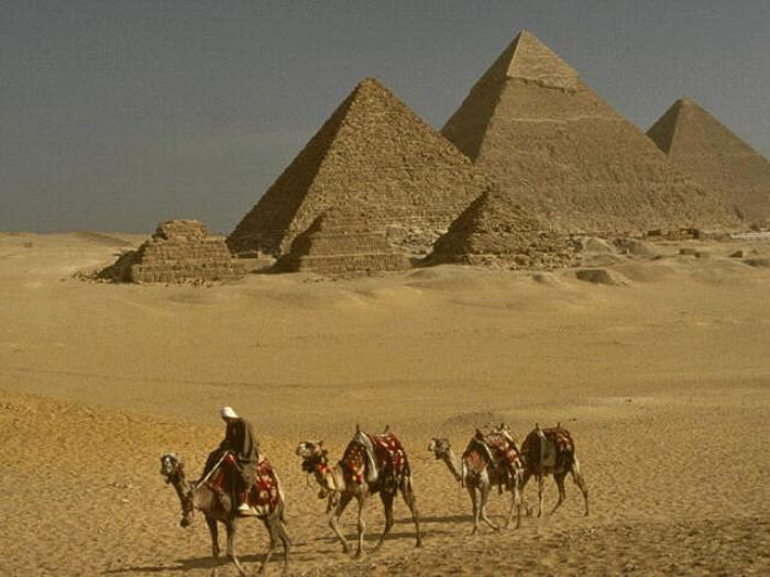 بالصور صور عن مصر , اجمل صور تحدثت عن مصر 3691 7