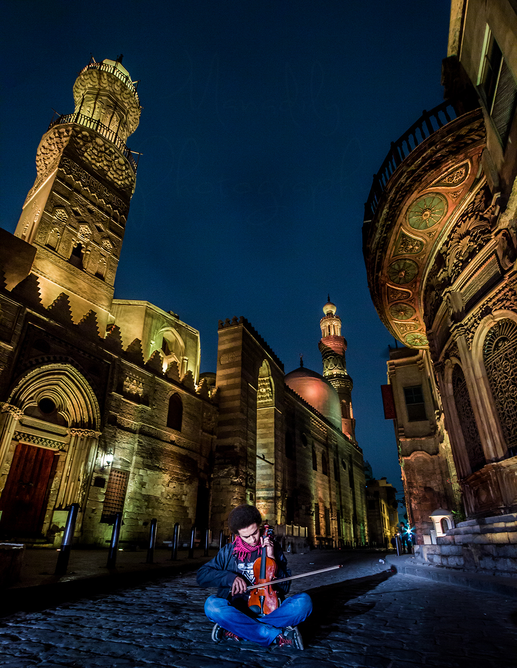 بالصور صور عن مصر , اجمل صور تحدثت عن مصر 3691 8