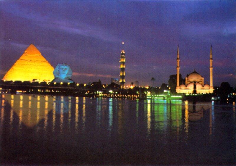 بالصور صور عن مصر , اجمل صور تحدثت عن مصر 3691 9