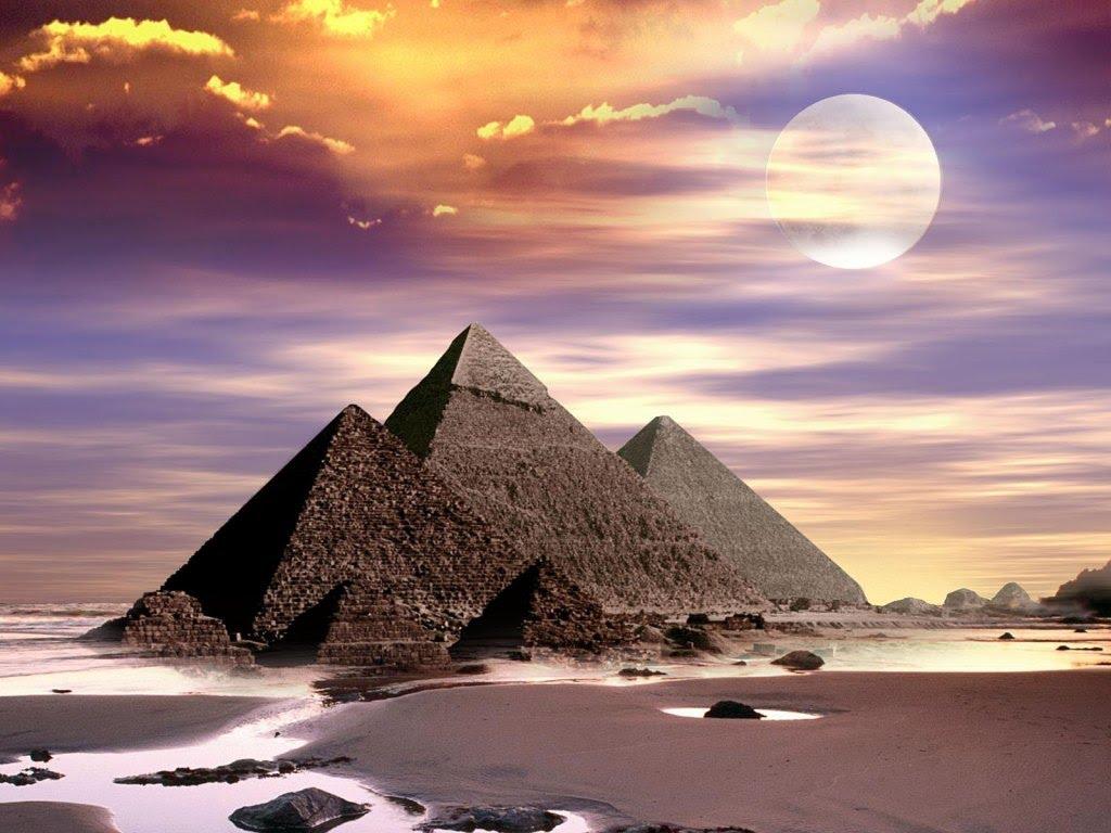 صورة صور عن مصر , اجمل صور تحدثت عن مصر