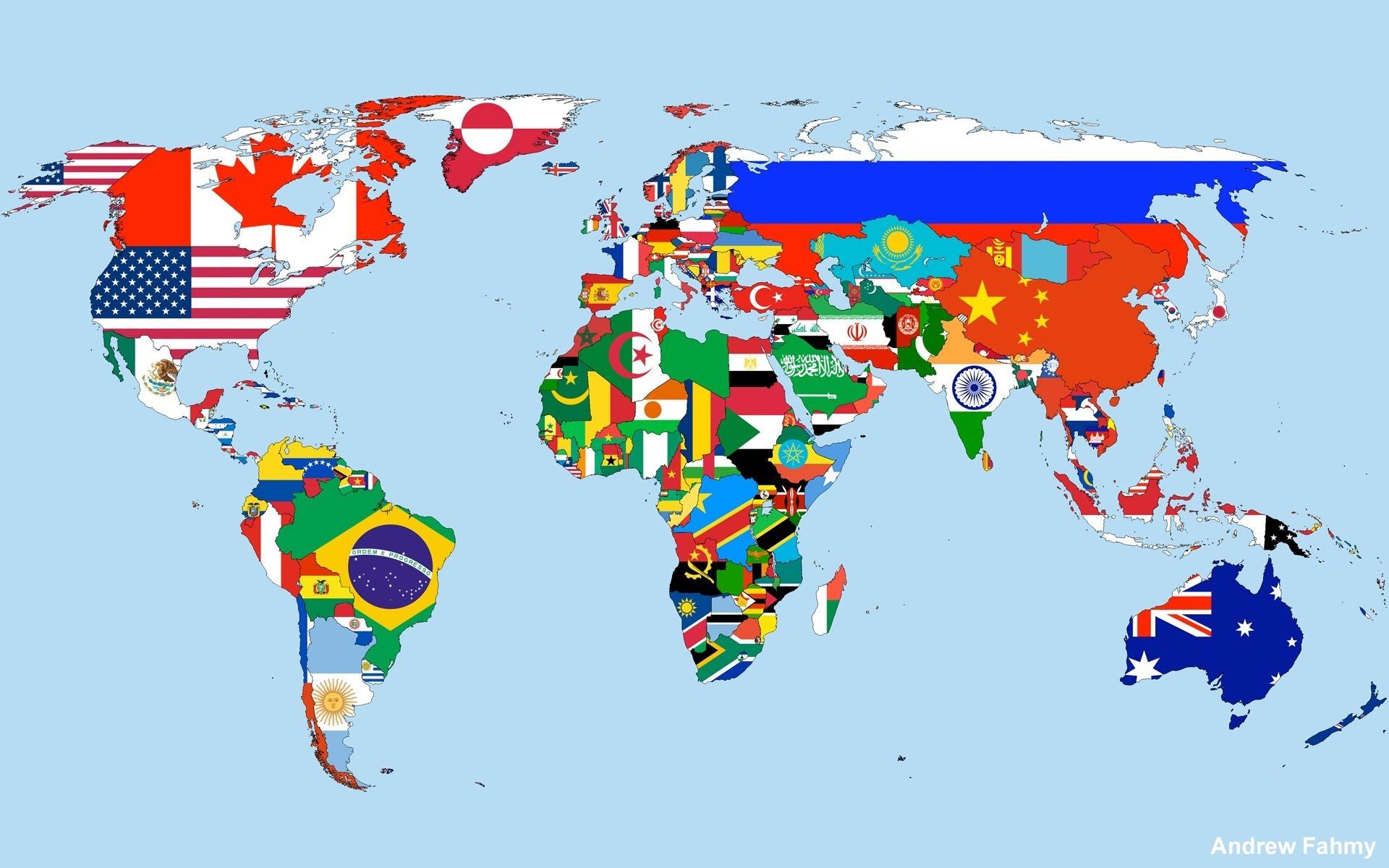 بالصور خريطة العالم صماء , خرائط العالم علي مر العصور والاختلافات فيها 3707 3