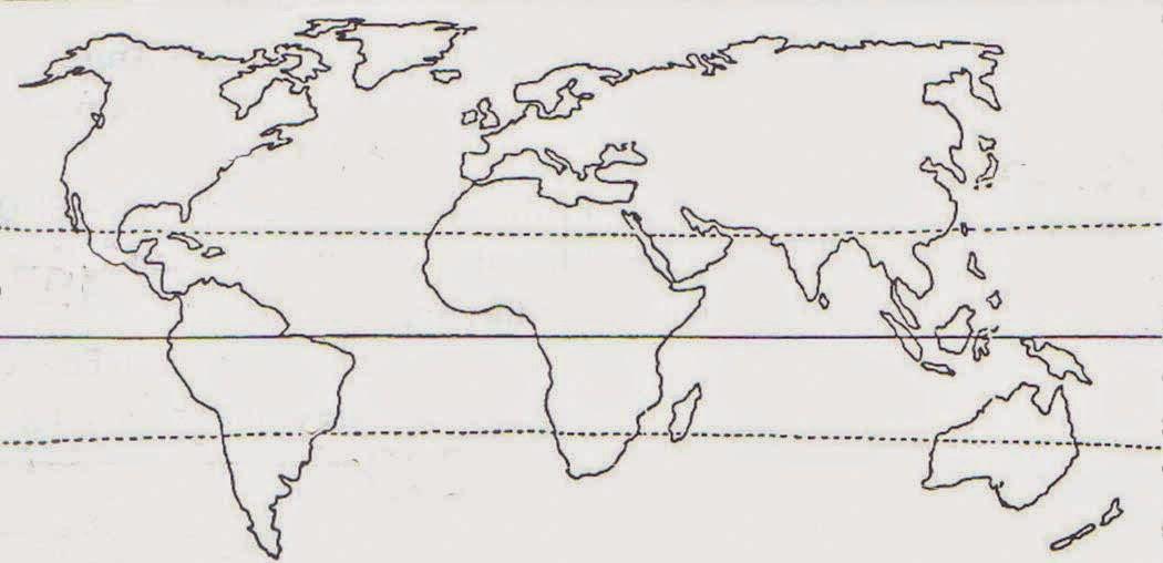 بالصور خريطة العالم صماء , خرائط العالم علي مر العصور والاختلافات فيها 3707