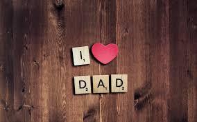 بالصور توبيكات عن الاب , لا شئ يمكنه ان يعوض الاب فالكلمات ليست كافية 3716 10