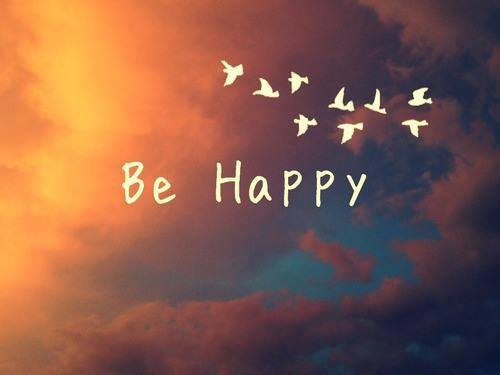 بالصور صور عن السعاده , احلى ولا اروع صور عن السعادة 379 10