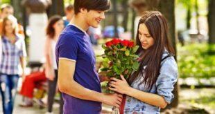 صوره صور حب مراهقه , اجمل صور لاجمل حب في العالم حب المراهقة