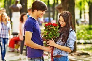 صورة صور حب مراهقه , اجمل صور لاجمل حب في العالم حب المراهقة