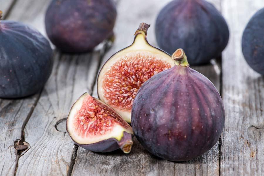 صوره فوائد التين , التين من اجمل الفواكه